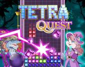 Тетра Квест