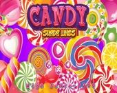 Супер сладкие линии
