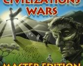 Войны цивилизаций: Издание властелина