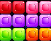 Блоки 10х10