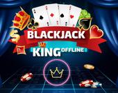 Король Блекджека