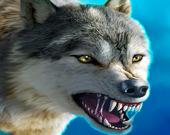Охотник на лис: Снайпер