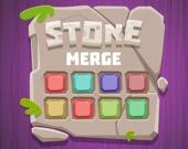 Объединение камней