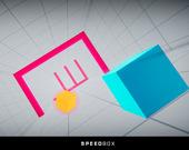 Скоростной коробок