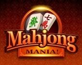 Маджонго-мания!