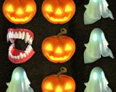 Хэллоуин-Бум