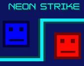 Неон-страйк