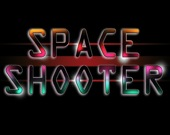 Приключения космического стрелка
