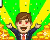Я хочу стать миллиардером 2