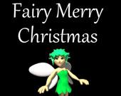 Фея: Счастливое Рождество