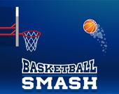 Баскетбольный Разгром