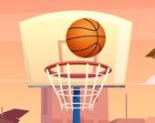 Ударь по мячу