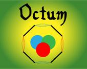 Октум