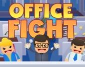 Офисные войны