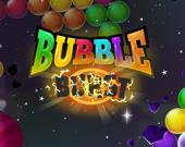 Лопни Пузыри