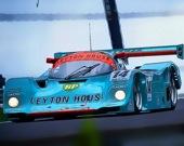 Супер быстрые автомобили