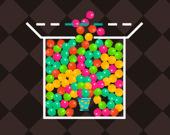 Создавай шарики