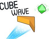 Кубическая волна