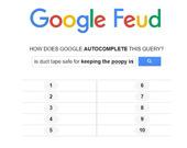 Месть Google