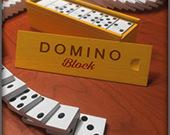 Блок Домино