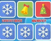 Рождественнская Мемори