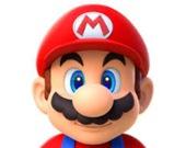 Мир Супер-Марио