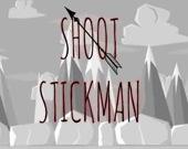 Стрельба Стикмена