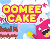 Уми-тортик