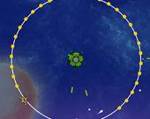 Орбитальный обходчик