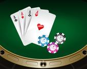 Запомни карты казино