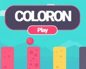 Колорон