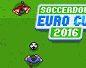 Еврокубок по футболу 2016