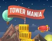 Башня-Мания