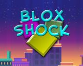 Блок шок
