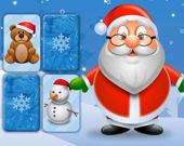 Мои Рождественские Штучки