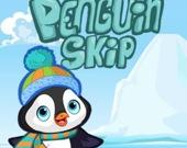 Пингвин-попрыгун