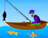 Рыбный Мастер