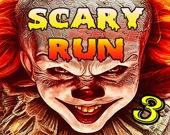 Парк смерти: Спасайся от клоуна