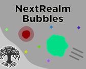 Пузыри тридесятого царства