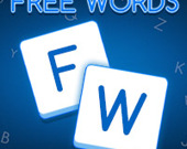 Свободные Слова