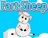 Летающие овцы