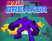Разрушитель стен