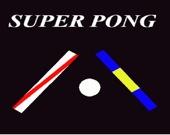 Супер пинг-понг