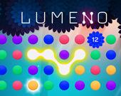 Люмено