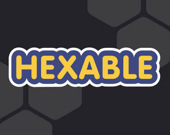 Hexable