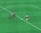 Футбол - Кубок мира