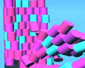 Цветная башня 2021