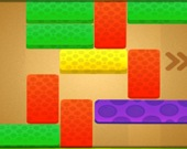 Разблокируй блоки