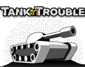 Танковые волнения