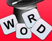 Зашифрованное слово